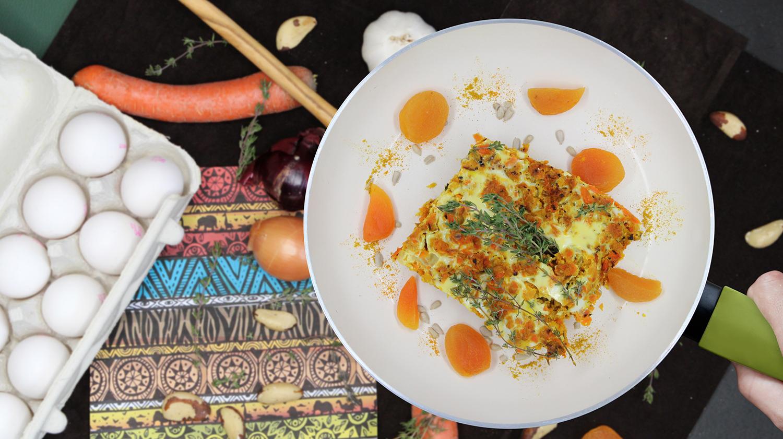 Outdoor Küche Vegetarisch : Türkische küche rezepte vegetarisch ikea küche individualisieren