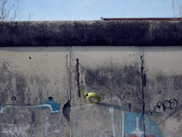 Die Grüne Pfanne ist in Berlin einmarschiert