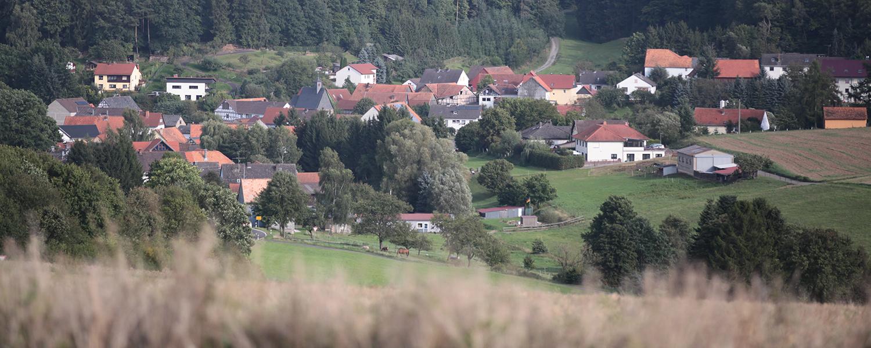 Udenhausen