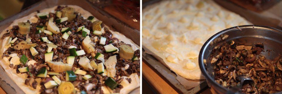 Ilona_weiße Pizza