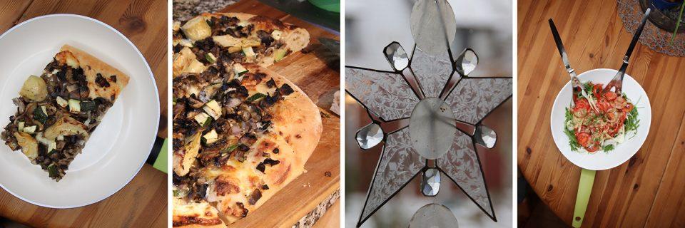 Ilona_Pizza